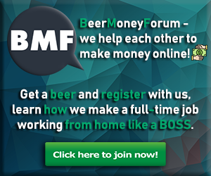 WE HELP EACH OTHER TO MAKE MONEY ONLINE