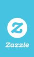Zazzle Logo